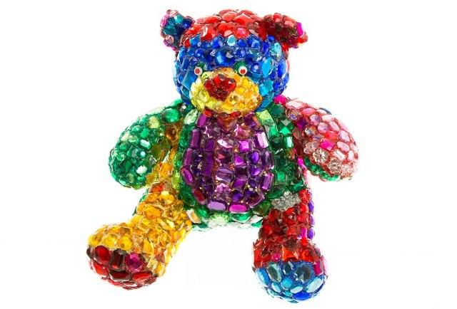 i.10.celebrity-designers-build-a-bear-03