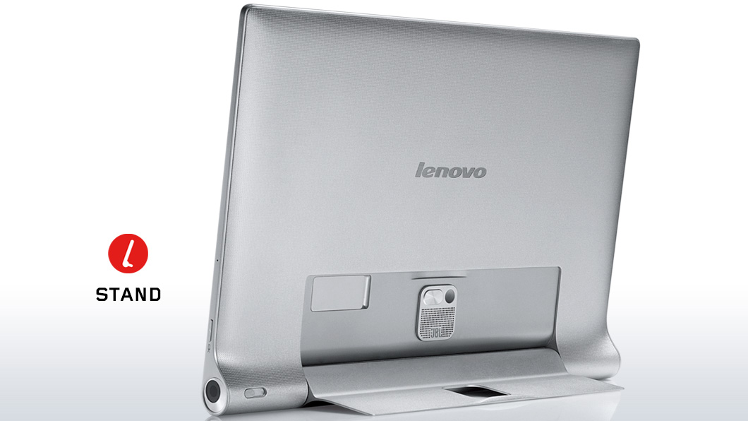 lenovo-tablet-yoga-tablet-2-pro-13-inch-android-stand-mode-2