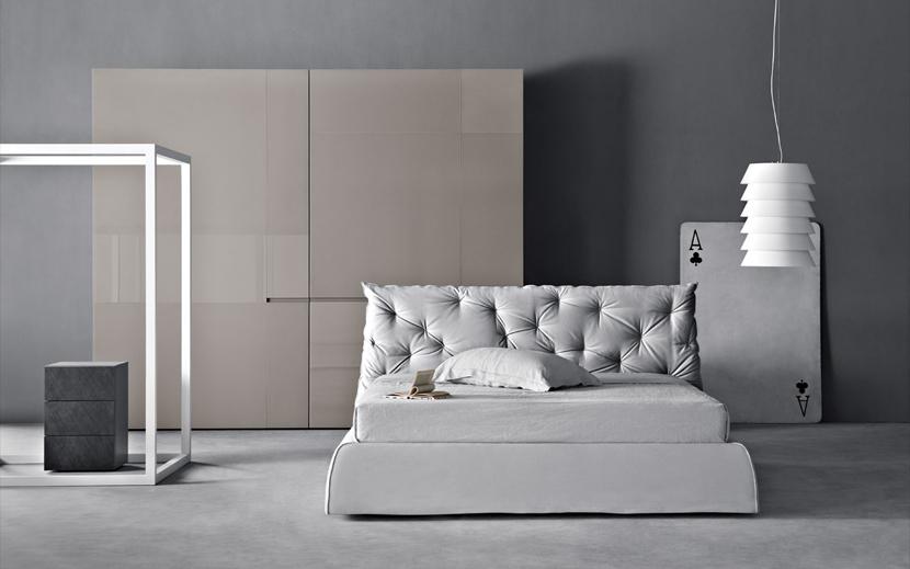 letto-impunto-armadio-crea-comodino-spazio-e1348492736535