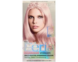 LOreal-Feria-1000