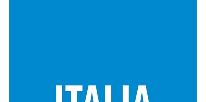 ITALIA|| Back Home