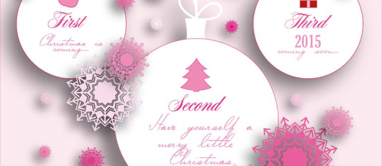 Natale viene una volta all'anno, mettiamolo in loop