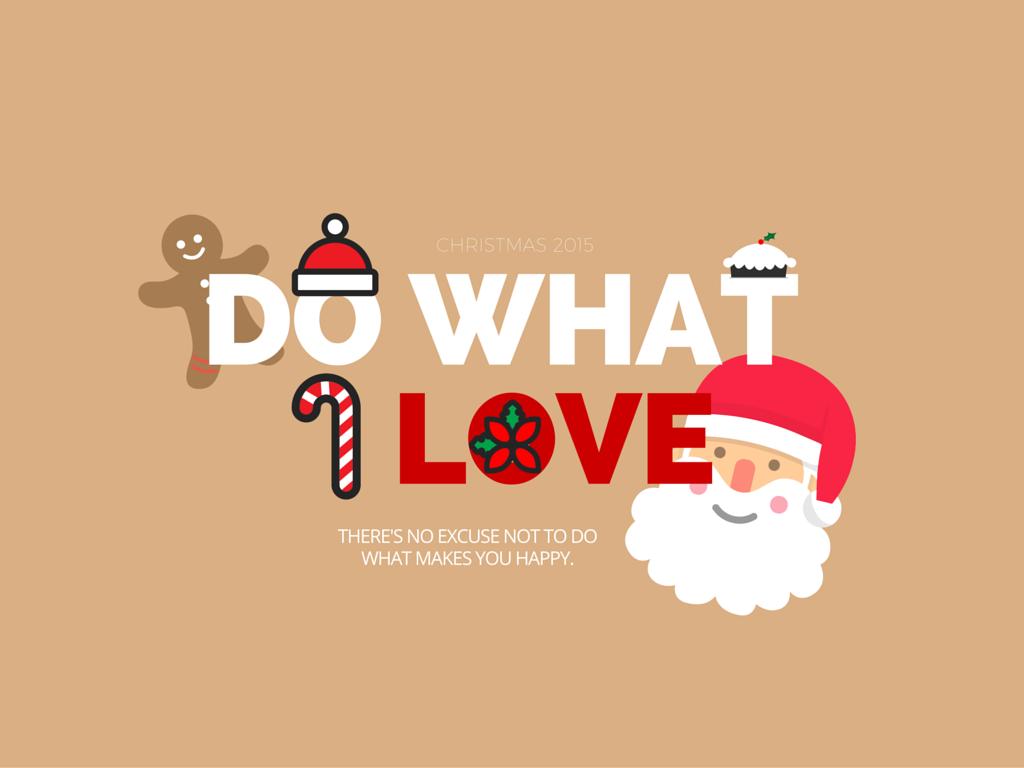 La wishlist del mio Natale: ho finito l'inchiostro