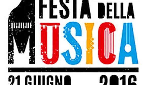 Mantova suona la sua Festa della musica