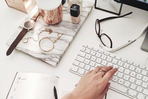Adotta un blogger che adotta un altro blogger