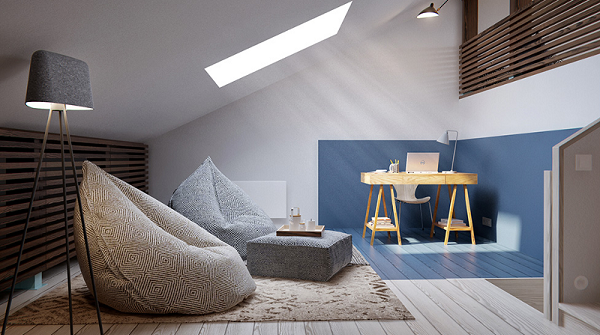Decorare la propria casa: gli accessori di stile