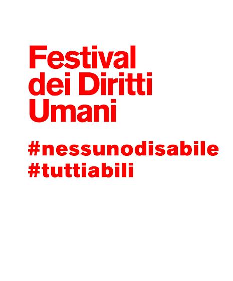 EVENTO| Festival dei Diritti Umani