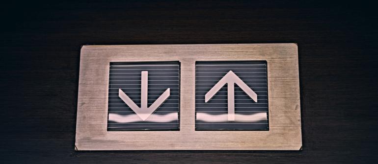 L'ascensore domestico: i vantaggi in fatto di mobilità e comfort