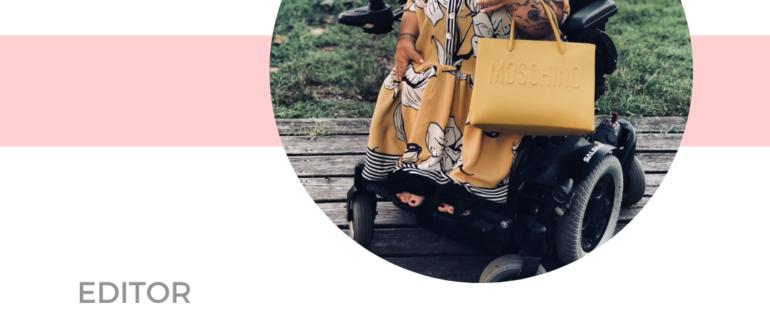 PROGETTO  La guida di Airbnb all'accoglienza accessibile
